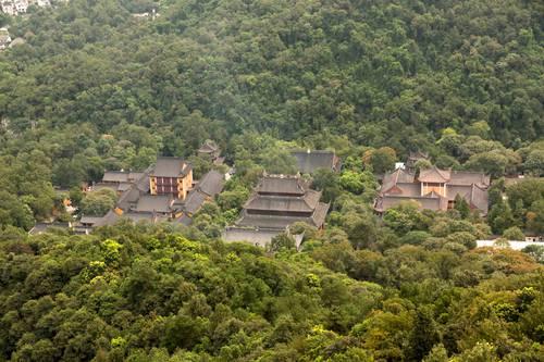 collines au dessus d'HZ-24-09-13 - 14857.jpg