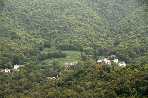 collines au dessus d'HZ-24-09-13 - 14856.jpg
