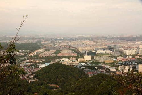 collines au dessus d'HZ-24-09-13 - 14845.jpg