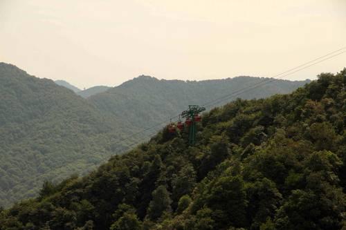 collines au dessus d'HZ-24-09-13 - 14844.jpg