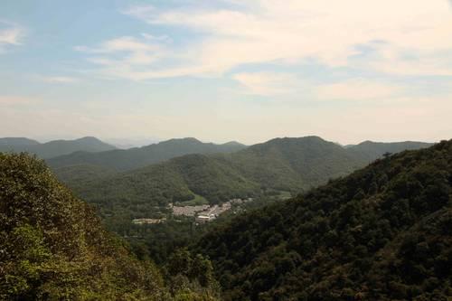 collines au dessus d'HZ-24-09-13 - 14843.jpg
