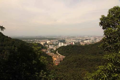 collines au dessus d'HZ-24-09-13 - 14840.jpg