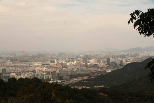 collines au dessus d'HZ-24-09-13 - 14848.jpg