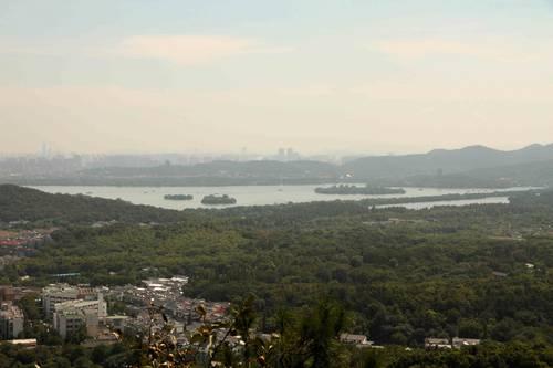 collines au dessus d'HZ-24-09-13 - 14833.jpg