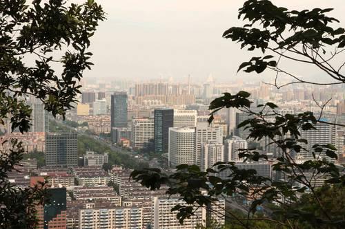 collines au dessus d'HZ-24-09-13 - 14823.jpg