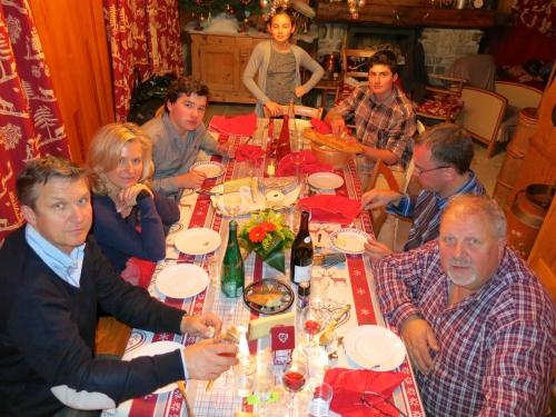 2013-59 decembrehz - 41.jpg