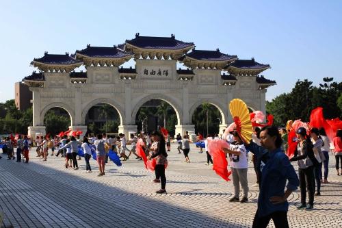 2014-76 octobrehz Taiwan - 018.jpg