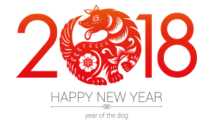 2017-12-14_nouvel-An-Chinois-2018_BLOG-300px1-300x173.png