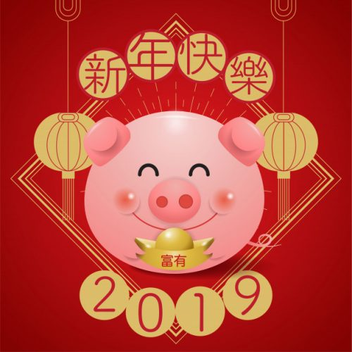 happy-new-year-2019-chinese-new-year-greetings-year-of-the-pig_42237-297-e1548139879751.jpg
