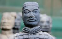 Les Hauts Savoyards en Chine