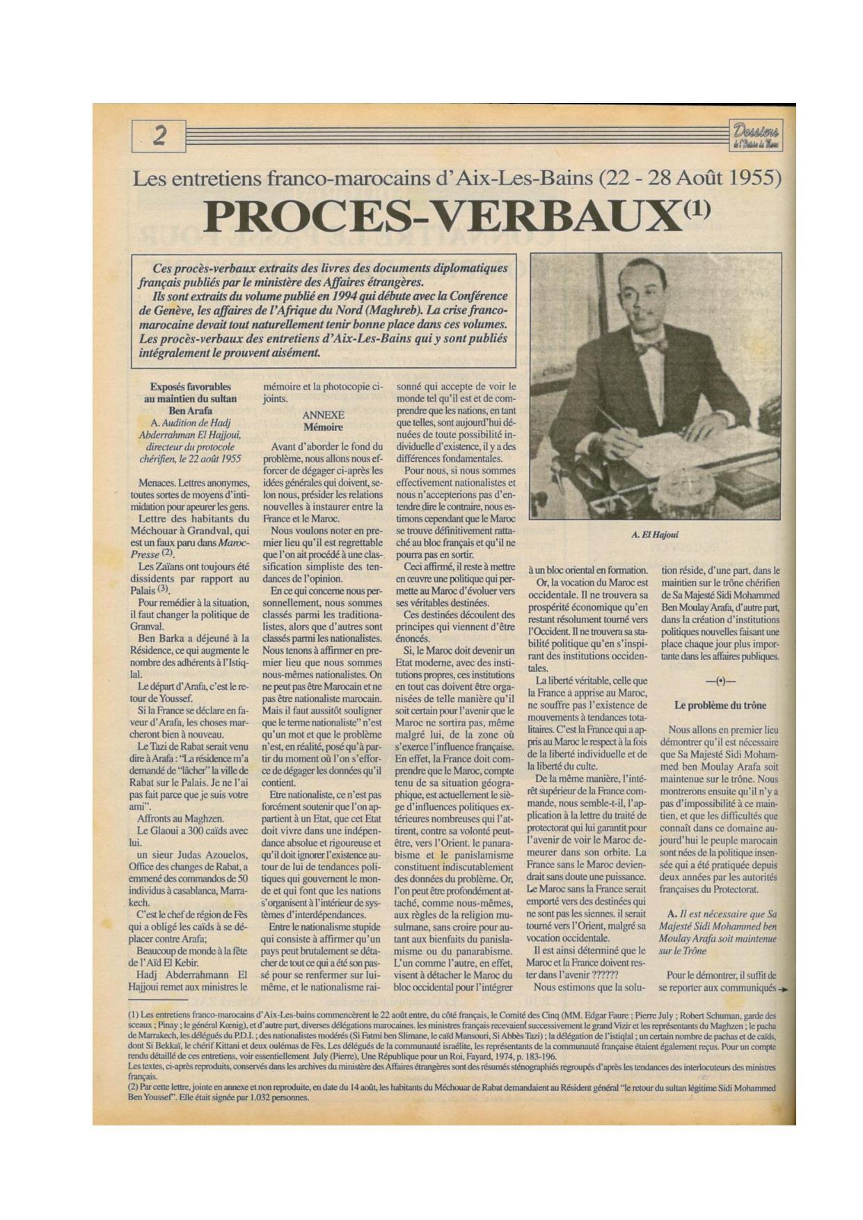 Dossiers de l histoire du Maroc n°01 Juin 1996-page-003.jpg