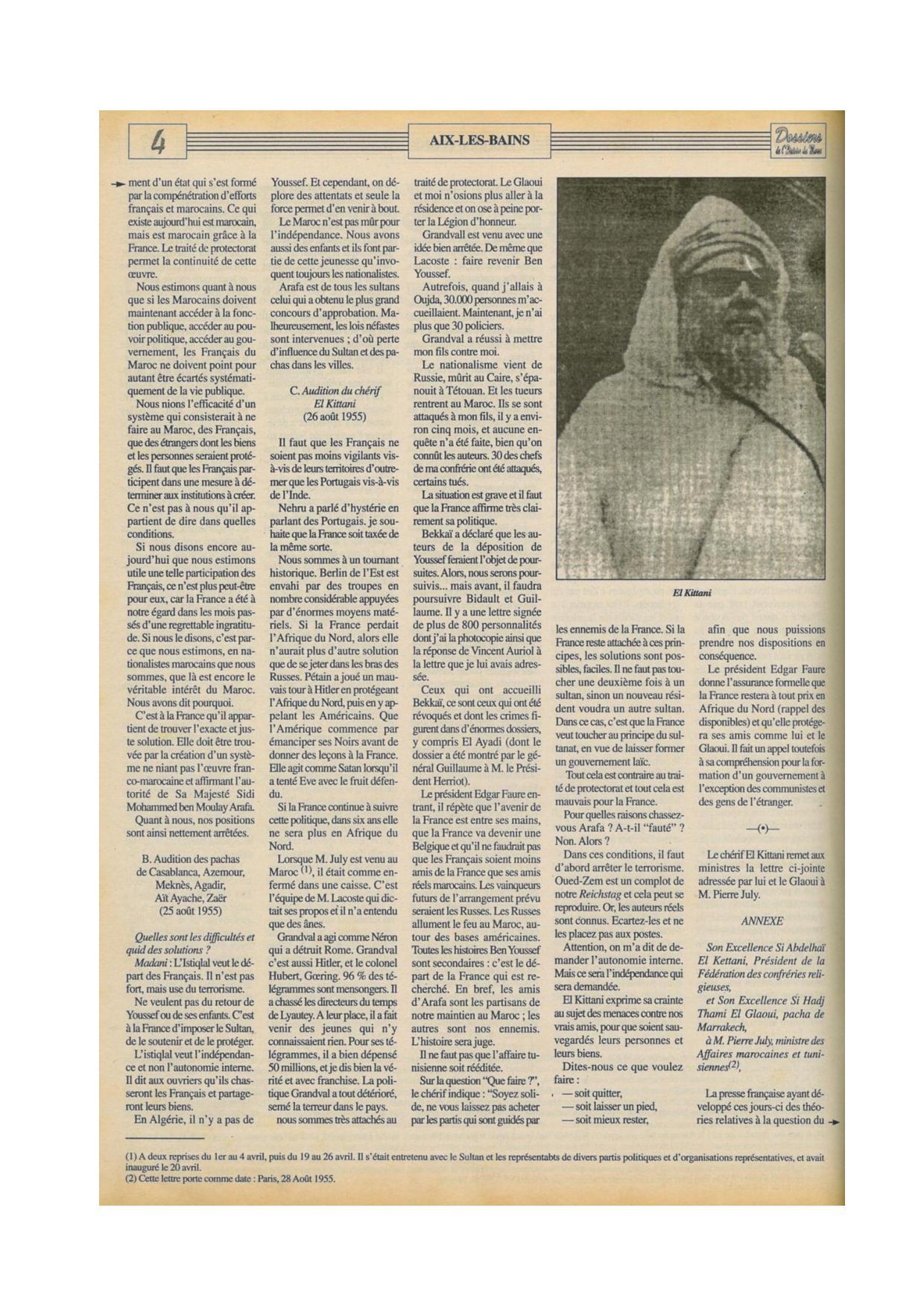 Dossiers de l histoire du Maroc n°01 Juin 1996-page-005.jpg