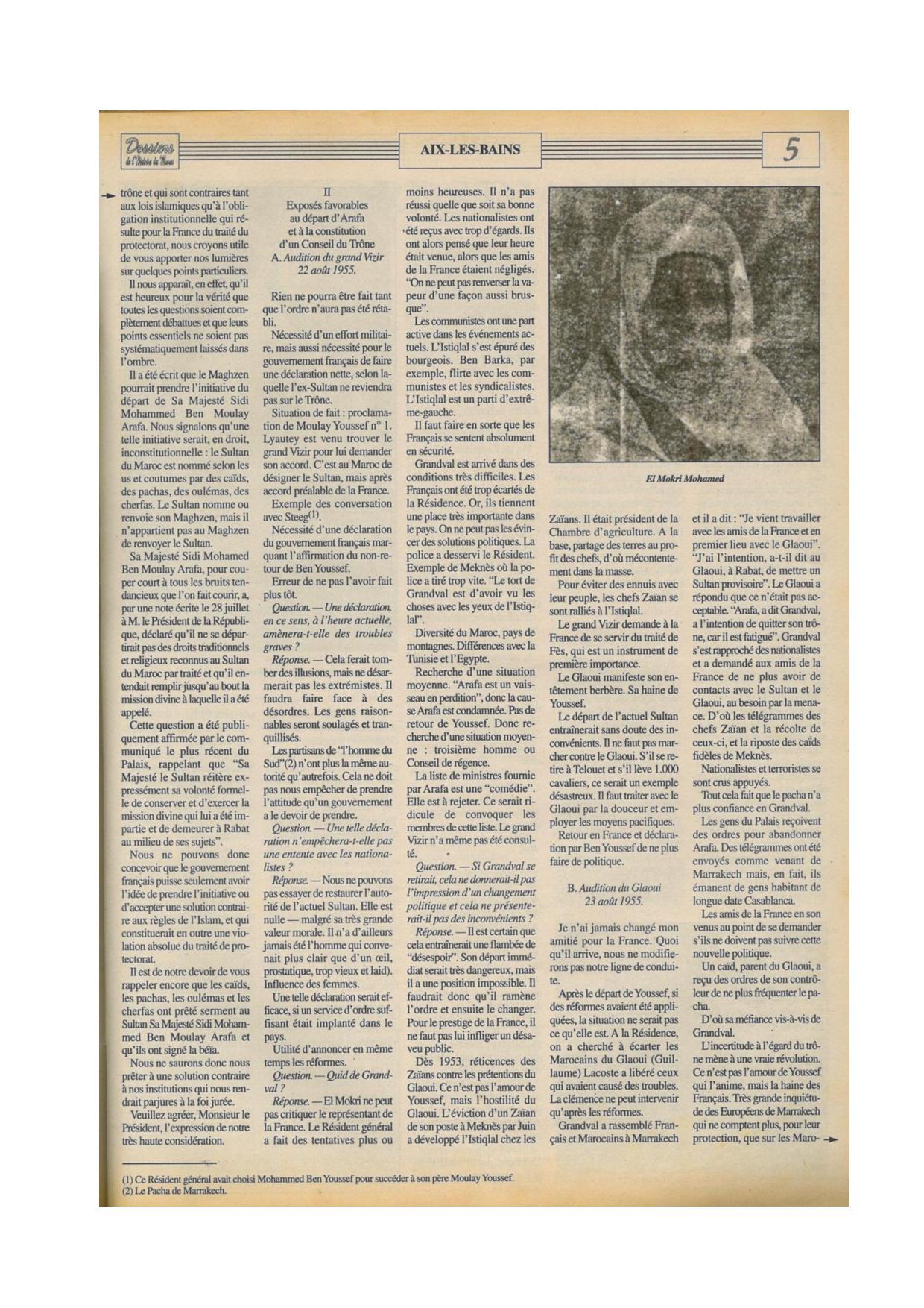 Dossiers de l histoire du Maroc n°01 Juin 1996-page-006.jpg