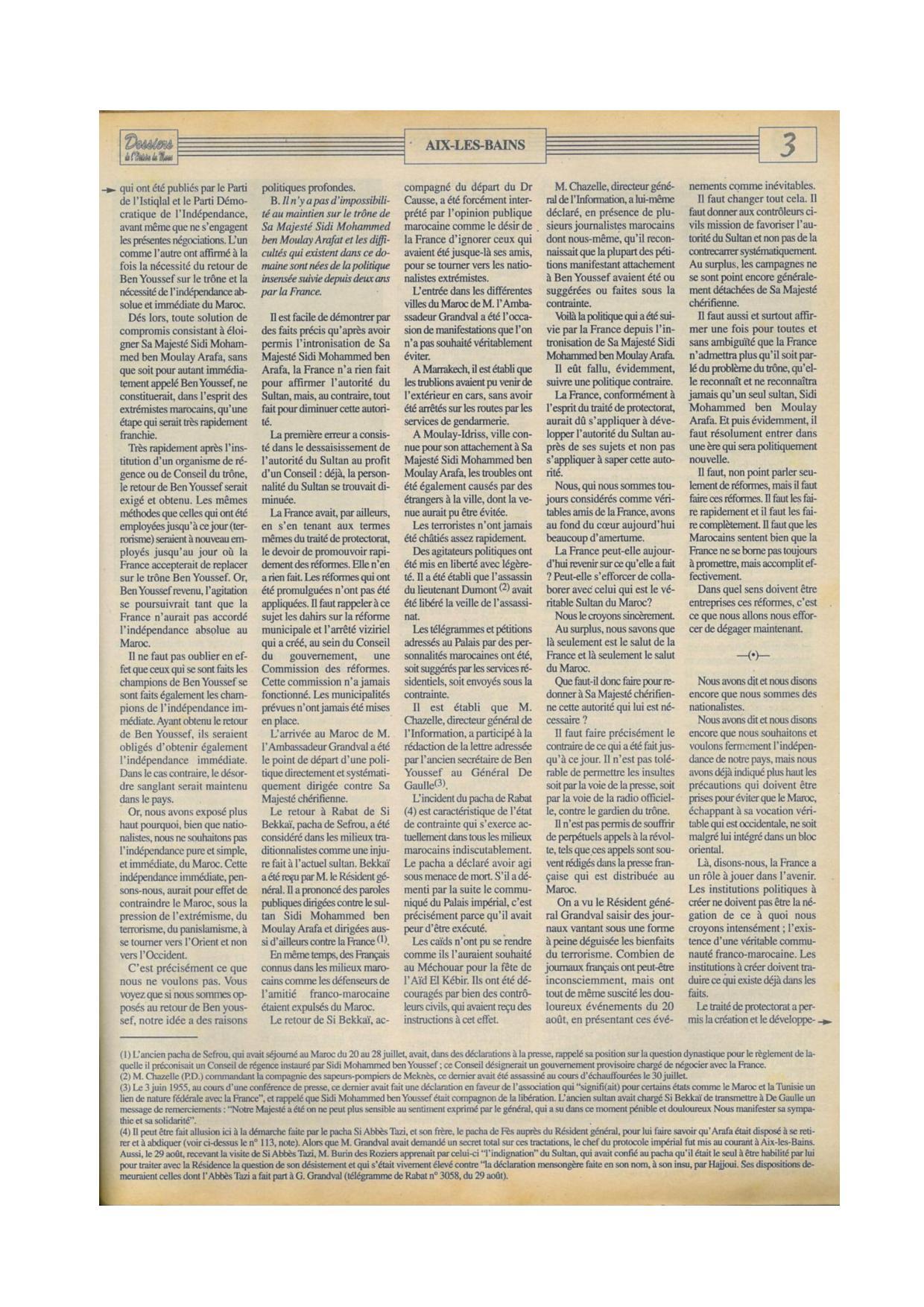 Dossiers de l histoire du Maroc n°01 Juin 1996-page-004.jpg