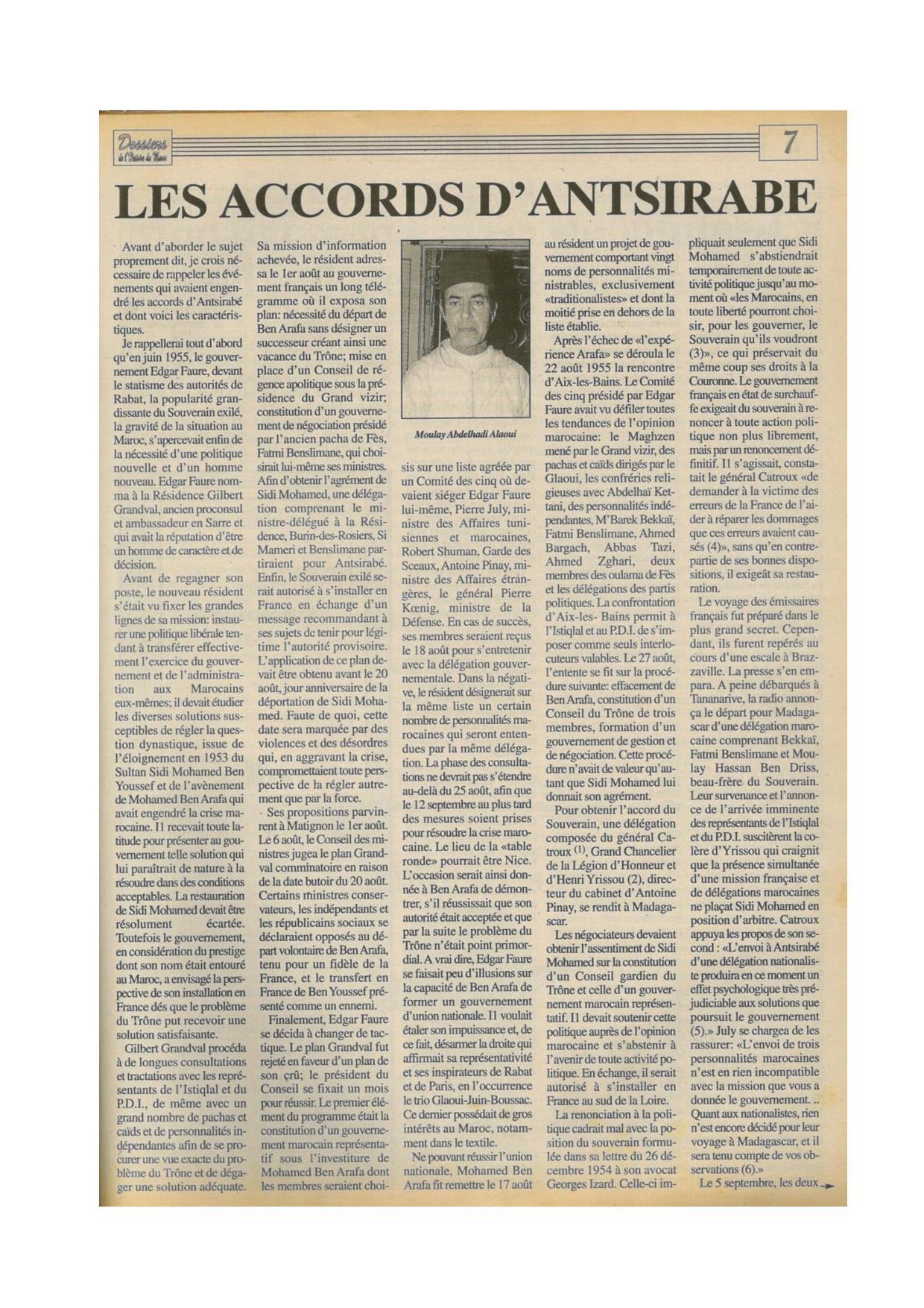 Dossiers de l histoire du Maroc n°01 Juin 1996-page-008.jpg