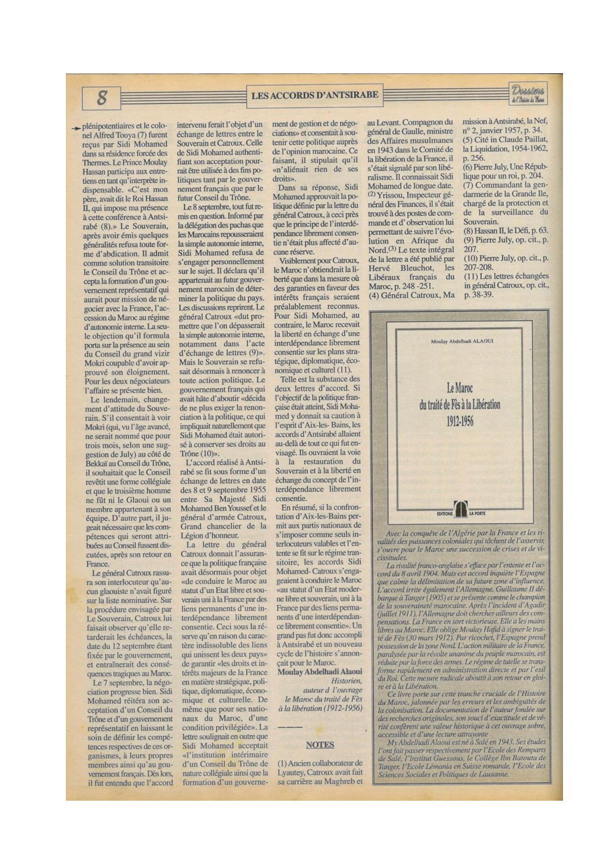 Dossiers de l histoire du Maroc n°01 Juin 1996-page-009.jpg