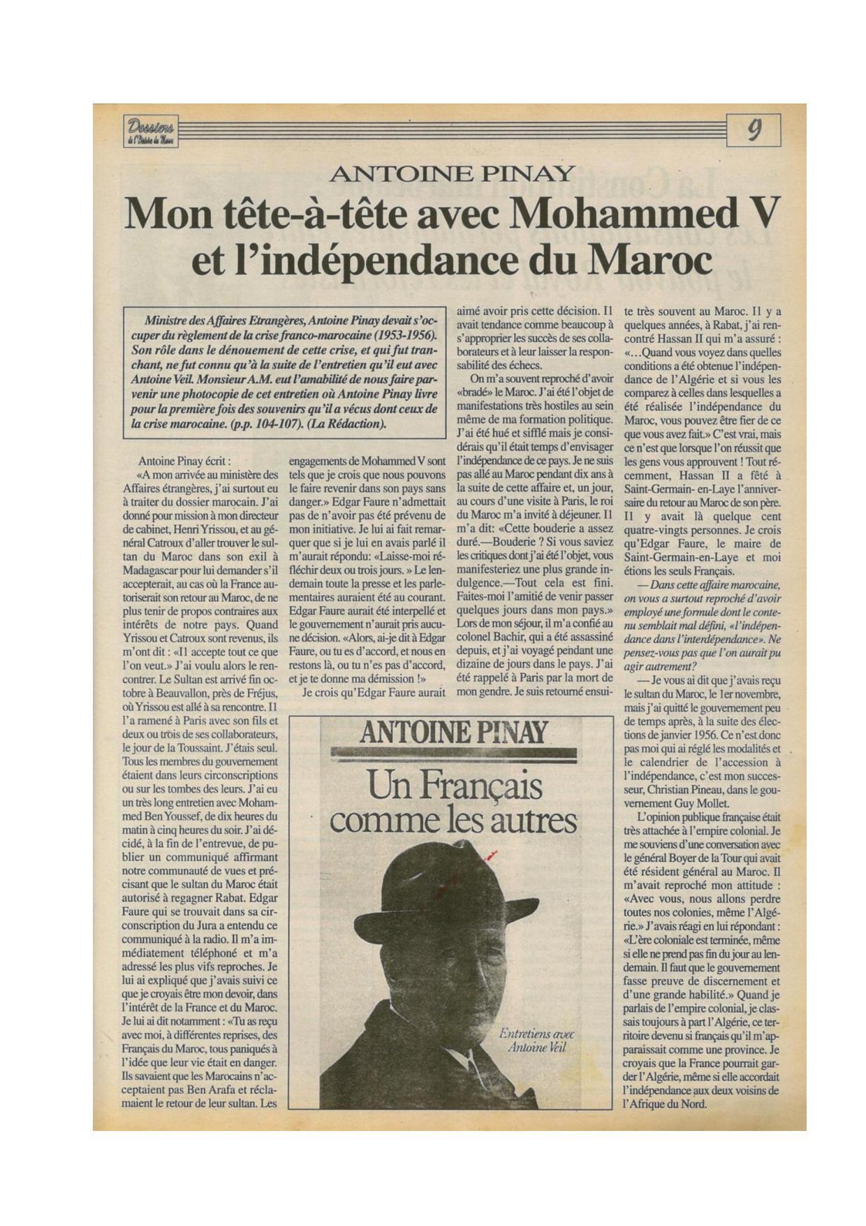 Dossiers de l histoire du Maroc n°01 Juin 1996-page-010.jpg