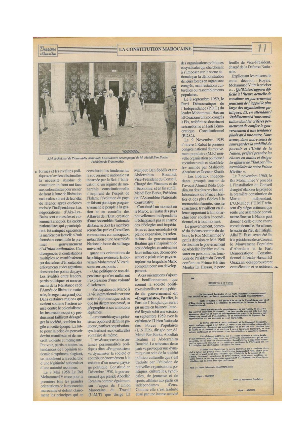 Dossiers de l histoire du Maroc n°01 Juin 1996-page-012.jpg
