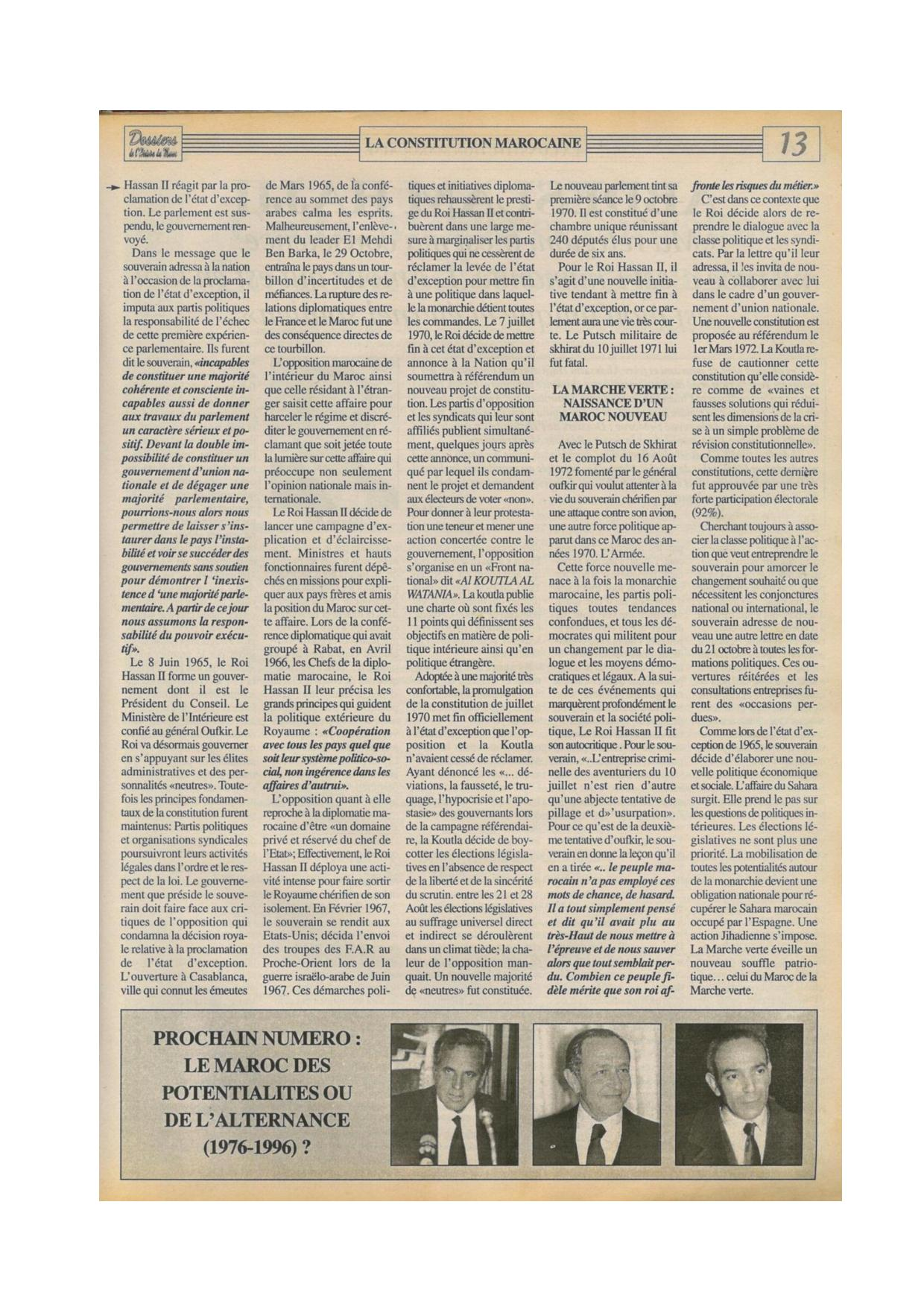 Dossiers de l histoire du Maroc n°01 Juin 1996-page-014.jpg