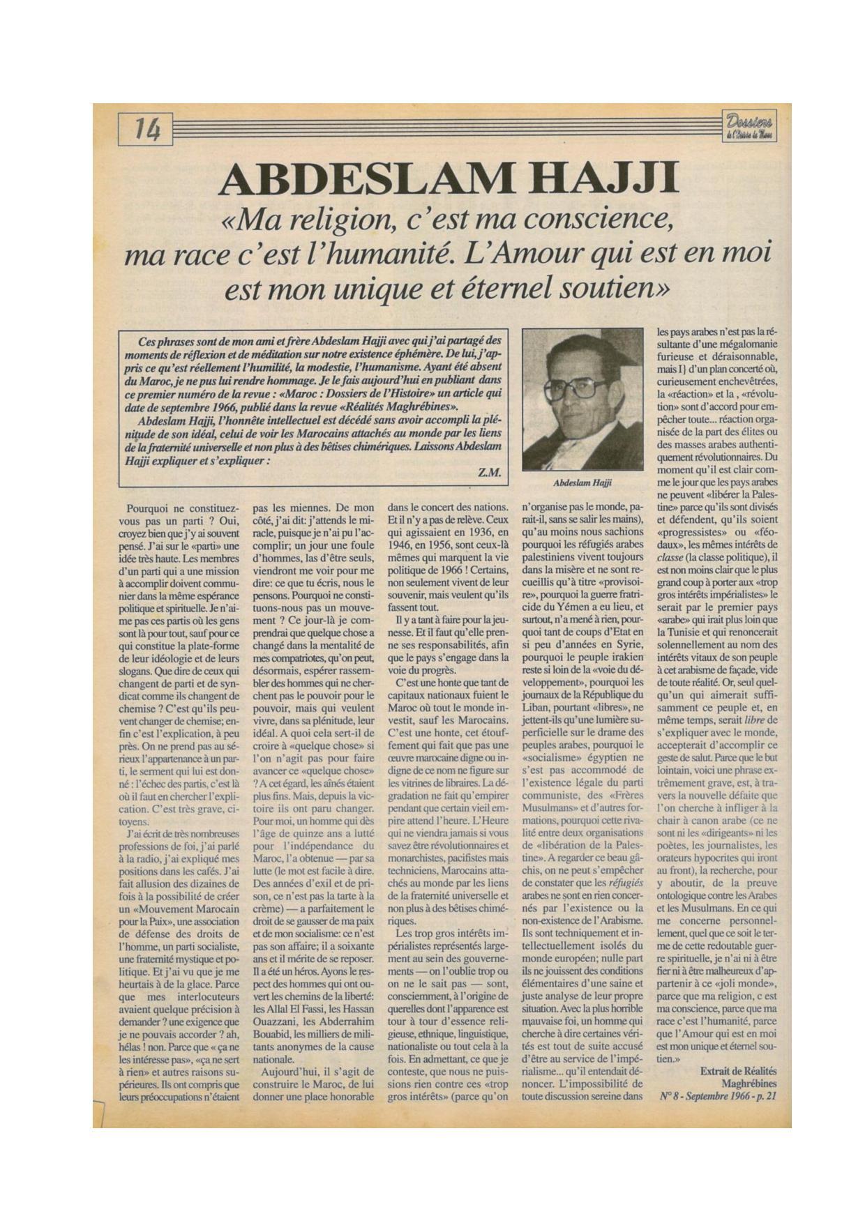 Dossiers de l histoire du Maroc n°01 Juin 1996-page-015.jpg