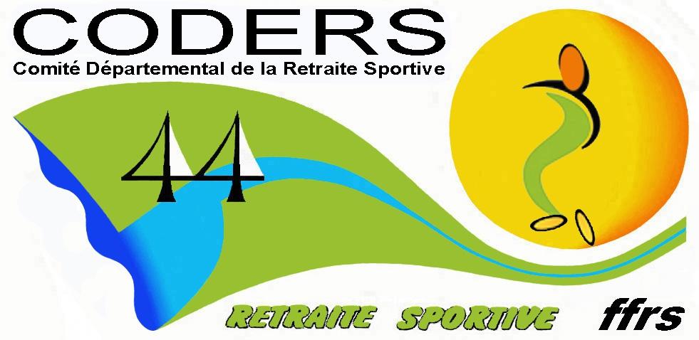 CODERS44 - Retraite Sportive en Loire-Atlantique     02.40.58.61.17