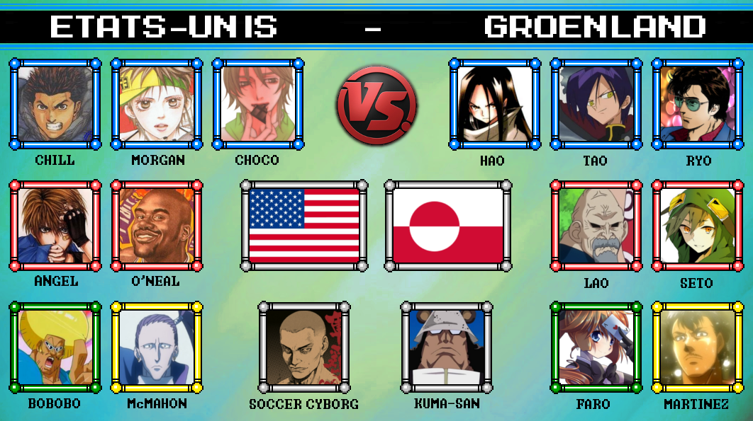 USA_VS_Groenland.png