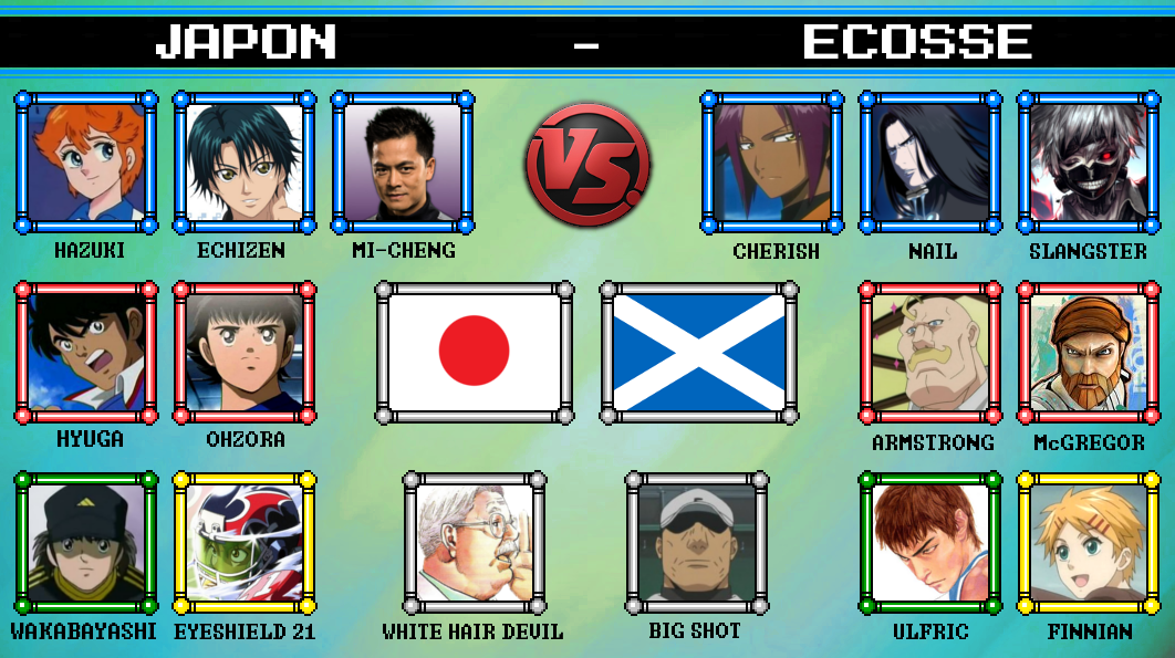 Japon_VS_Ecosse.png