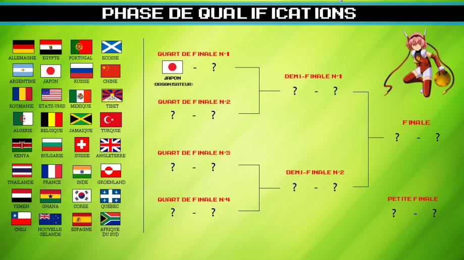 AK World Cup tab1_v4.png