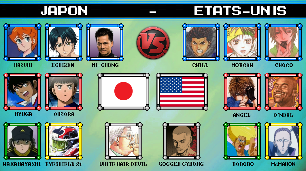 Japon_VS_USA.png