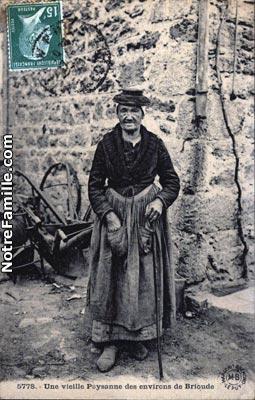 cartes-postales-photos-Une-Vieille-Paysanne-BRIOUDE-43100-8129-20080118-d7h6e6q9b4s5z2j1s8b5.jpg-1-maxi.jpg
