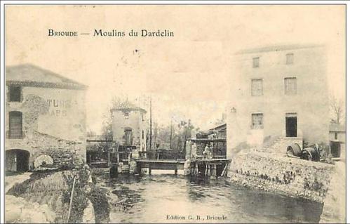 ob_5d03dd_moulin-du-dardelintttttttttt.jpg