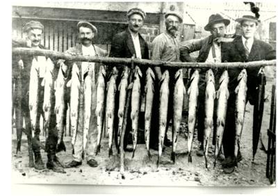 Video-amateur-de-la-peche-au-saumon-dans-l-Allier-a-Brioude molet.jpg