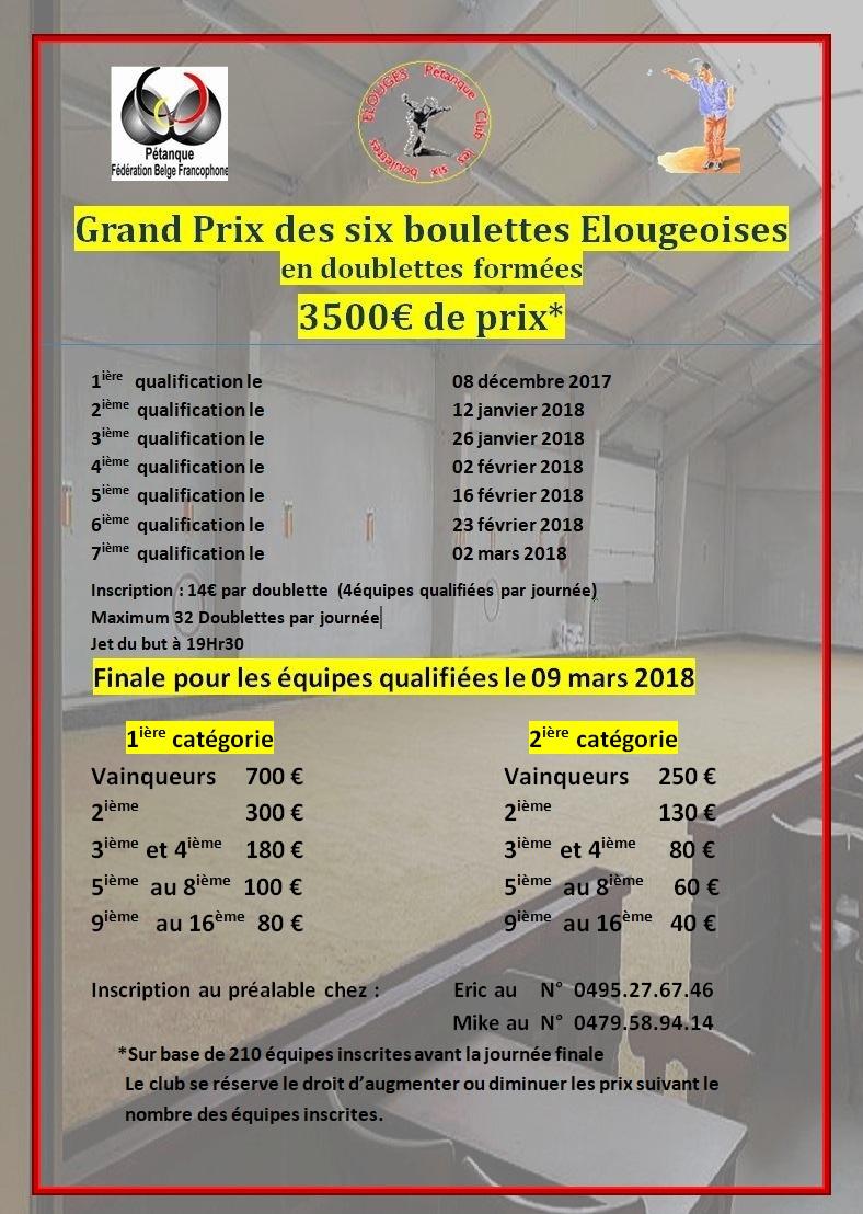 GP 2017-2018.JPG