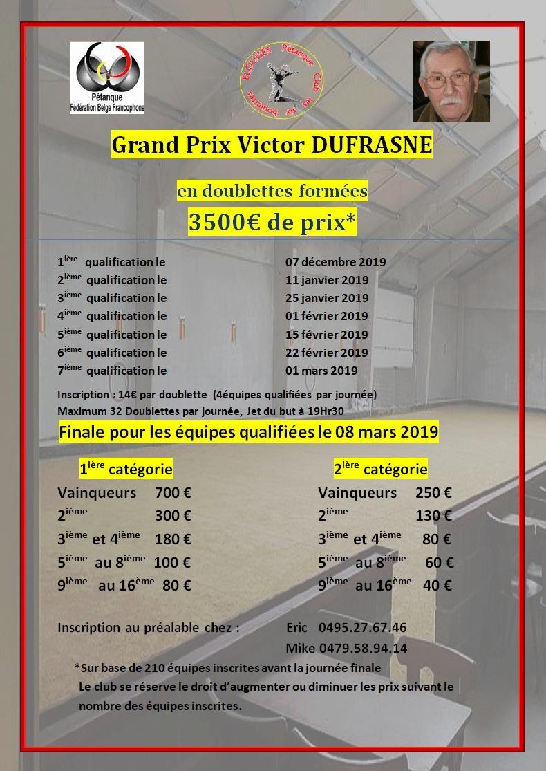GP Victor.JPG