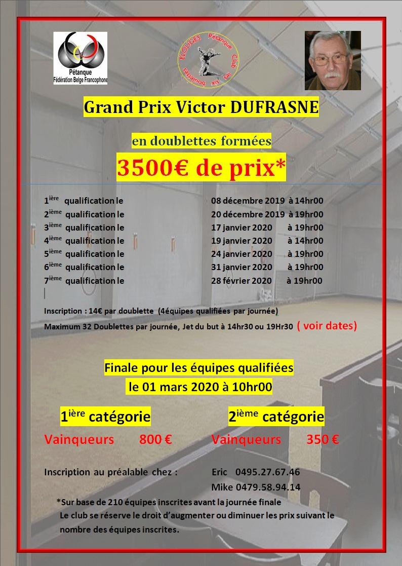 victor 2020.JPG