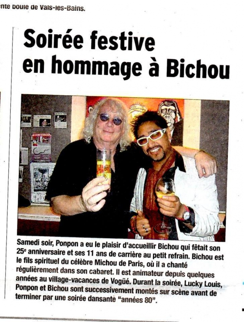 bichou article.jpg