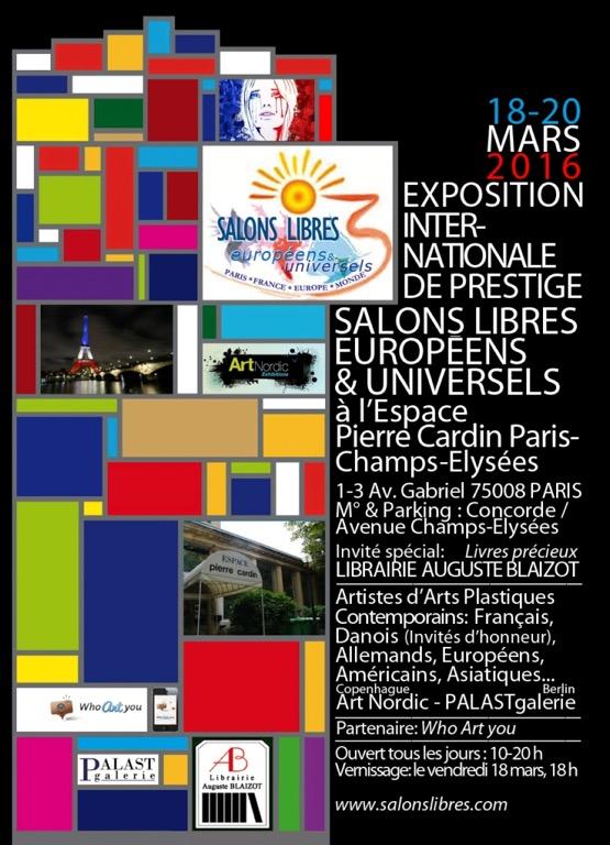 CARTE recto Espace Pierre Cardin Salons Libres-C.jpeg