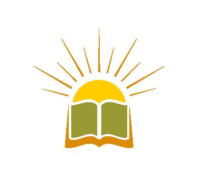 vector_sun_book_logo.png