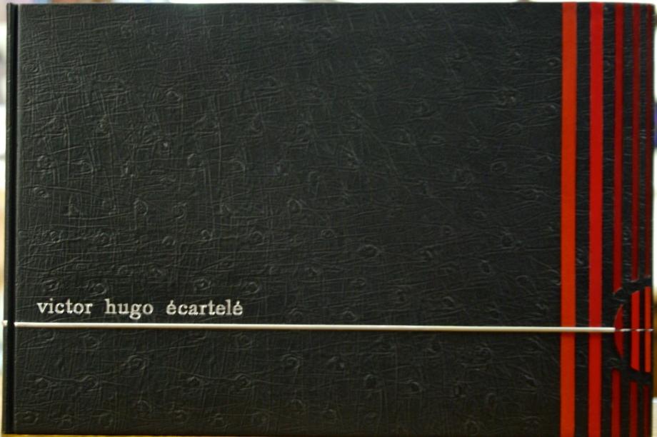 SG104448.JPG