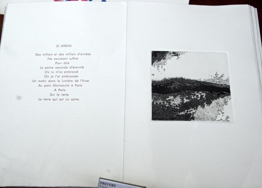 SG104618.JPG