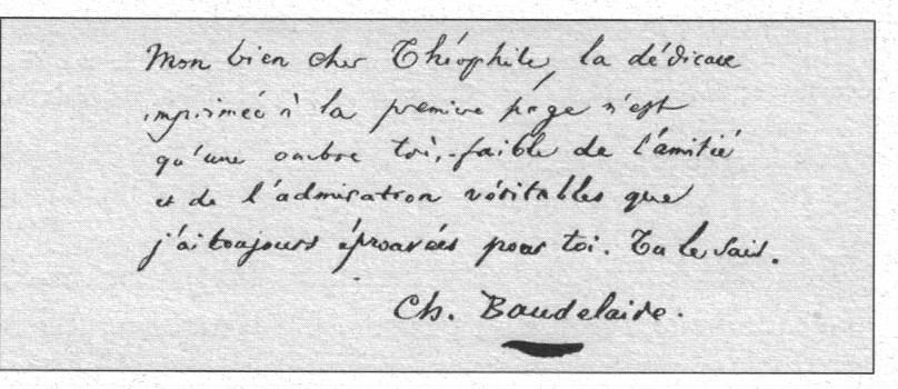 Baudelaire 2 20.jpeg