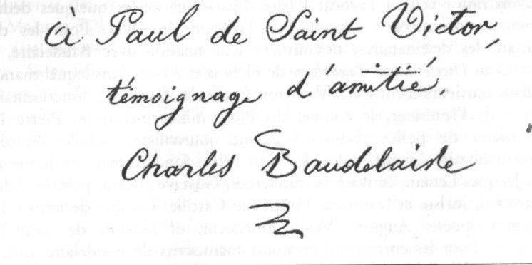 Baudelaire 1.jpg
