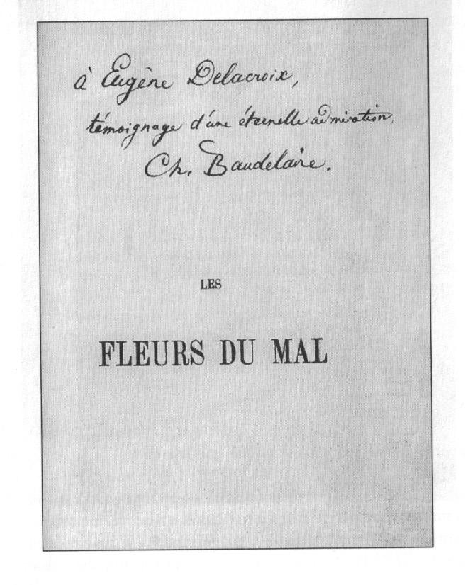 Baudelaire 2 1.jpeg