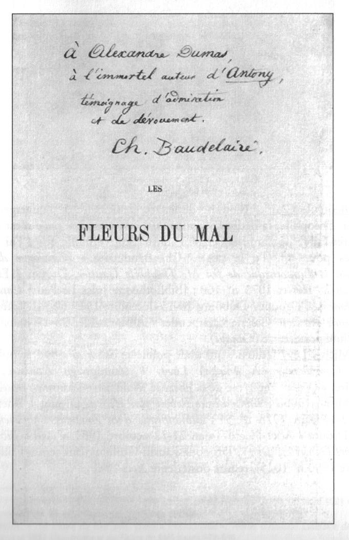 Baudelaire 2 2.jpeg