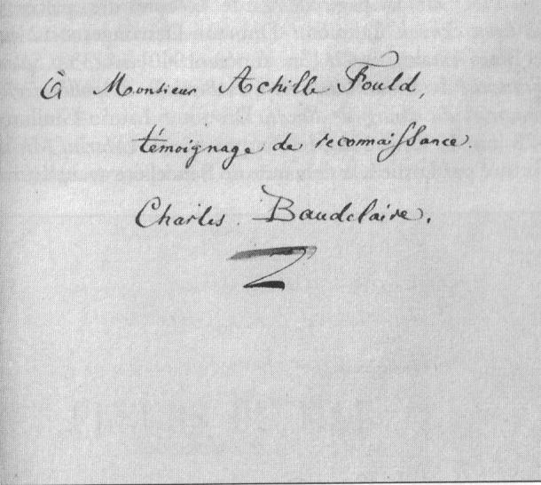 Baudelaire 2 3.jpeg