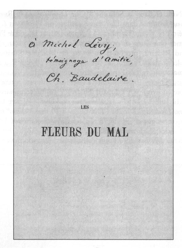 Baudelaire 2 4.jpeg