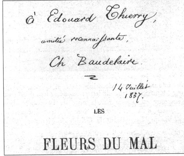 Baudelaire 2 5.jpeg