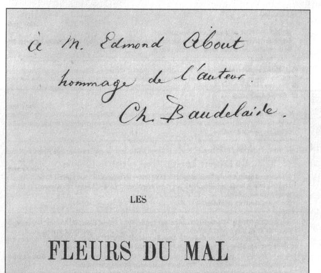 Baudelaire 2 6.jpeg