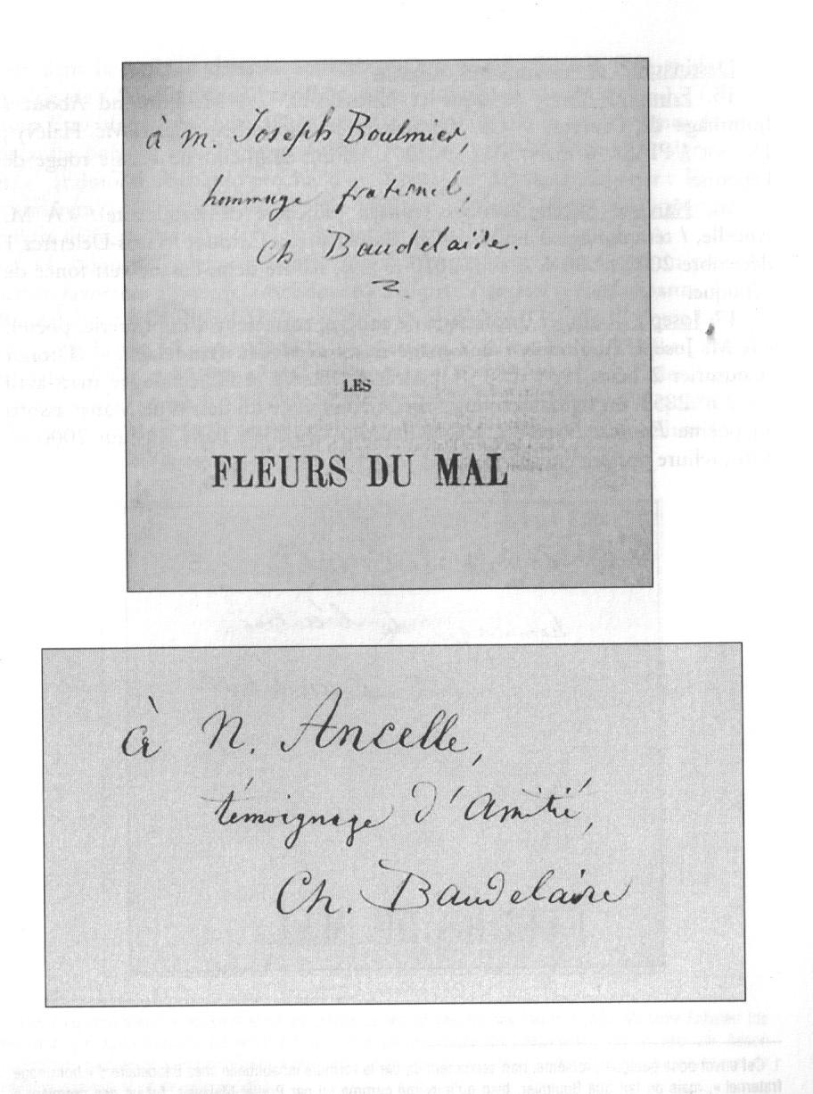 Baudelaire 2 7.jpeg