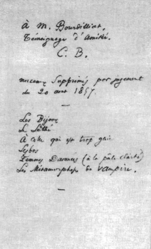 Baudelaire 2 8.jpeg